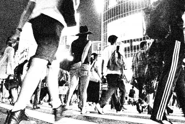 神奈川県横浜市の人探し・行方調査