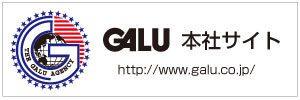 神奈川県横浜の探偵・ガル本社サイト