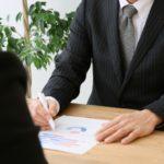 離婚相談室 浮気離婚と弁護士