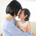 親権と養育費